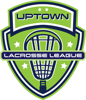 Uptown Lacrosse League