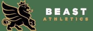 BEAST web logo