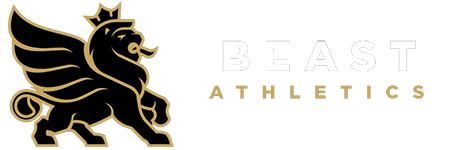 BEAST ATHLETICS