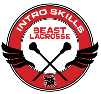 Intro Skills For Lacrosse