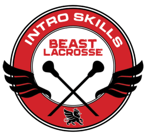 Intro to Lacrosse Skills