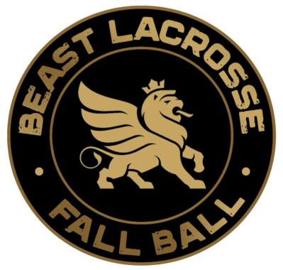 Fall Ball Lacrosse League