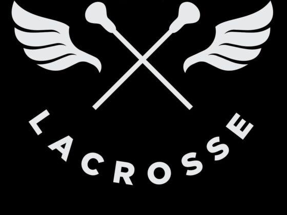 BEAST Lacrosse Program