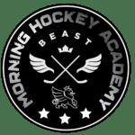 Morning Hockey Academy