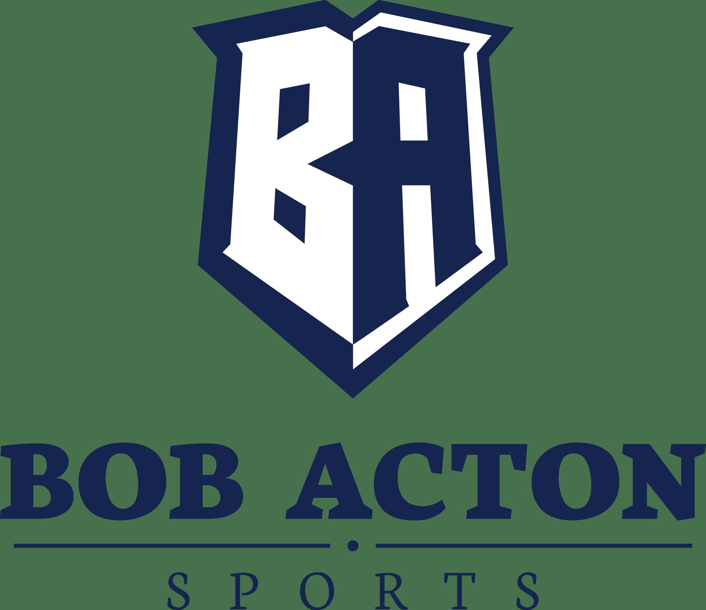 Bob Acton Sports