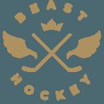 BEAST Athletics Hockey Logo