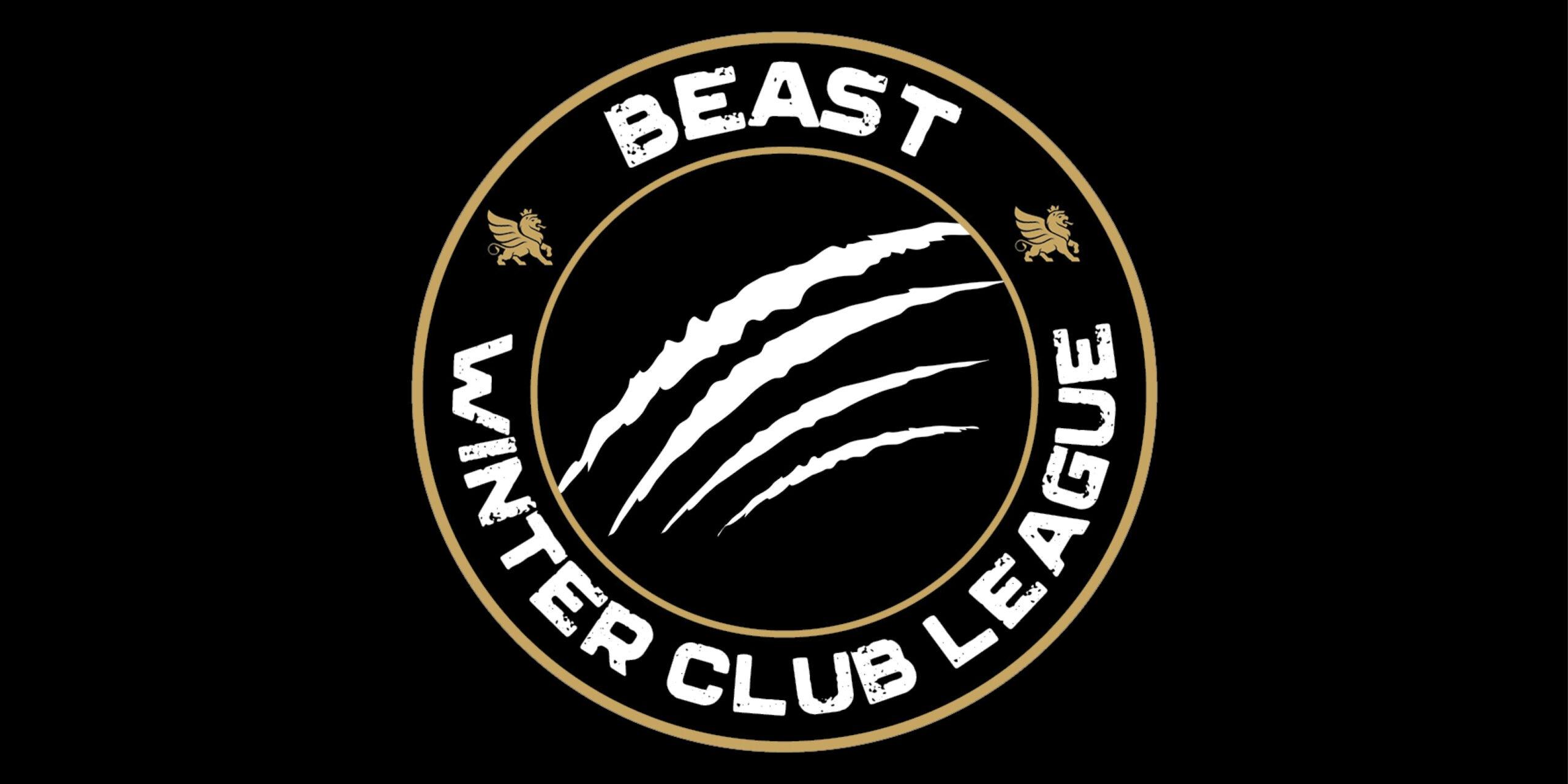 BEAST WINTER CLUB Lacrosse