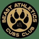 Cubs Club Lacrosse