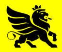 Beast Yellow